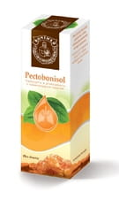 Pectobonisol krople - 100ml