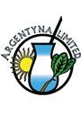 Argentyna Limited